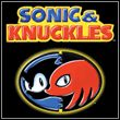 game Sonic and Knuckles