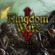 game Kingdom Wars 2: Definitive Edition