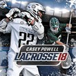 game Casey Powell Lacrosse 18