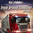 game Scania Truck Driving Simulator