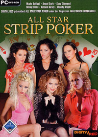 Poker adult Free online