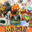 game MisBits