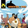 game Serious Sam: The Random Encounter