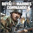 game The Royal Marines Commando