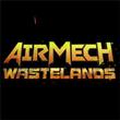 game AirMech Wastelands