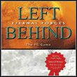 game Left Behind: Eternal Forces