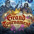game Hearthstone: Wielki Turniej