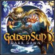 game Golden Sun: Dark Dawn