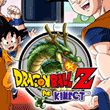 game Dragon Ball Z for Kinect