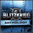 game Blitzkrieg: Antologia