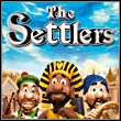 game The Settlers: Narodziny kultur
