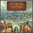 game Field of Glory: Eternal Empire