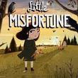 game Little Misfortune