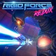 game Rigid Force Redux