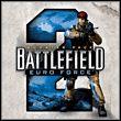 game Battlefield 2: Europejskie Siły Zbrojne