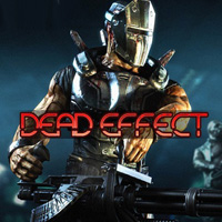 Dead Effect [AND]
