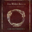 The Elder Scrolls Online: Dark Brotherhood