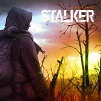 Game STALKER Online (PC) Cover