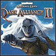 Baldur's Gate: Dark Alliance 2 ok�adka