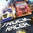 game Truck Racer