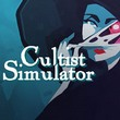 game Cultist Simulator