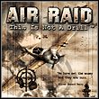 game Air Raid: This is not a Drill!