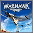 game Warhawk