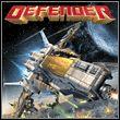 game Defender