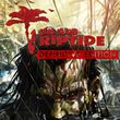 game Dead Island: Riptide - Definitive Edition