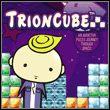 game Trioncube