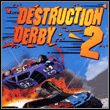 game Destruction Derby 2