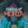 game Children of Morta