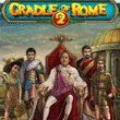 game Jewel Master: Cradle of Rome 2
