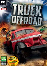 Truck Offroad (PC) | GRYOnline.pl