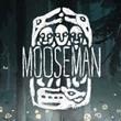 game The Mooseman