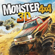 game Monster 4x4 3D