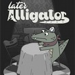 game Later Alligator