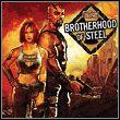 game Fallout: Brotherhood of Steel
