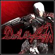 game Devil May Cry