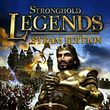 game Stronghold Legends: Steam Edition