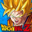 game Dragon Ball Z: Dokkan Battle
