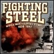 Gra Fighting Steel (PC)