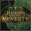 game Heroes of Newerth