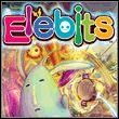 game Eledees
