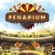 game Penarium
