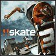 game Skate 3