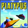 game Platypus