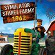game Stara Farma 1962