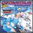 game Otomedius Excellent