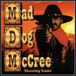 game Mad Dog McCree